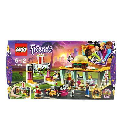 Lego-Elves-Cafe-de-Pilotos