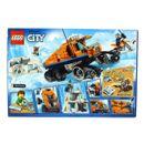 Lego-City-Artico-Veiculo-de-Exploracao