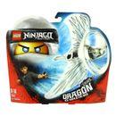 Lego-Ninjago-Mestre-Dragao-Zane
