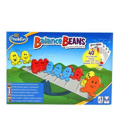 Juego-Balance-Beans