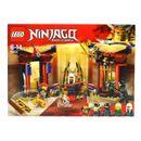 Lego-Ninjago-Duelo-na-Sala-do-Trono