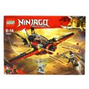 Lego-Ninjago-Caca-do-Destino