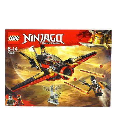 Lego-Ninjago-Caca-do-Destino