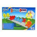 Jogo-Balance-Beans