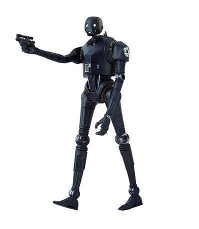 Star-Wars-Han-Solo-Figura-K-2SO