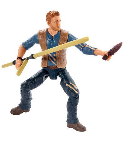 Mundo-Jurassico-Figura-Owen-Batalha-de-Lockwood