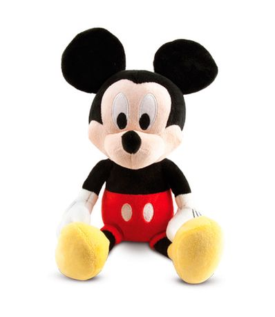 Mickey-Plush-com-Sounds