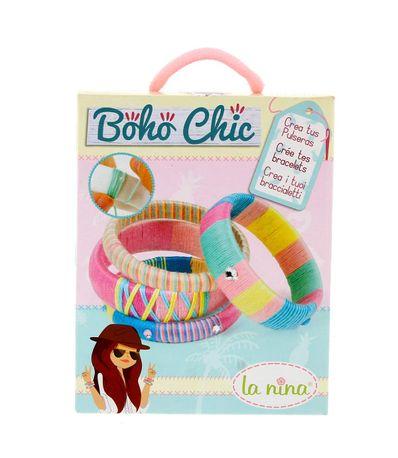 Kit-Crea-Pulseras-Boho-Chic