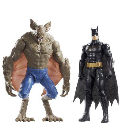 Batman-Pack-Figuras-Batman---Man-Bat