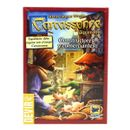 Juego-Carcassonne-Constructores-y-Comerciantes