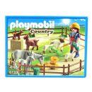 Playmobil-Animais-da-Quinta