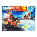 Playmobil-Robot-de-Fuego-Lanzador