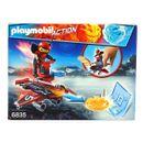 Playmobil-Androide-de-Fuego-Lanzador