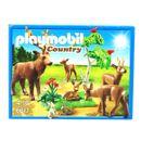 Playmobil-Familia-de-Cervos