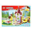 Lego-Juniors-Hora-del-Cuento-de-Bella