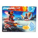 Playmobil-Androide-de-Fogo-Lancador