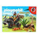 Playmobil-Cacador-com-Moto-Quad