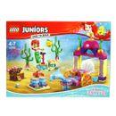Lego-Juniors-Concerto-Submarino-de-Ariel