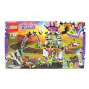 Lego-Friends-Dia-de-la-Gran-Carrera
