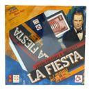 Juego-La-Fiesta