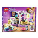 Lego-Friends-Grande-Quarto-da-Emma