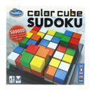 Juego-Color-Cube-Sudoke