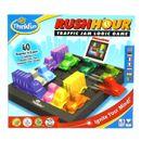 Jogo-Rush-Hour