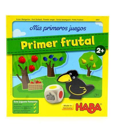Juego-Primer-Frutal