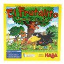 Juego-El-Frutalito