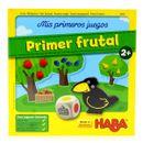 Jogo-Primer-Frutal