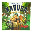 Jogo-de-Cartas-Karuba