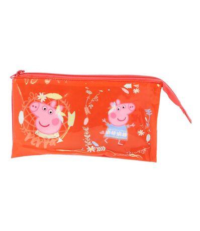 Peppa-Pig-Portatodo-Triple