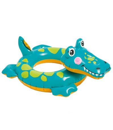 Flutuador-de-Crocodilo
