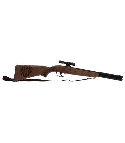 Rifle-com-Disparo-Sonoro