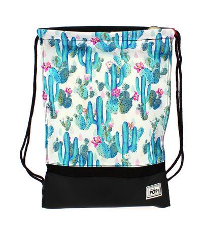 Oh-My-Pop--Mochila-de-Saco-Storm-Cactus