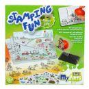 Stamping-Fun-Vida-de-la-Granja