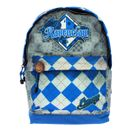 Harry-Potter-Mochila-HS-Quidditch-Ravenclaw