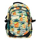 Oh-My-Pop--Mochila-Running-HS-Ananas