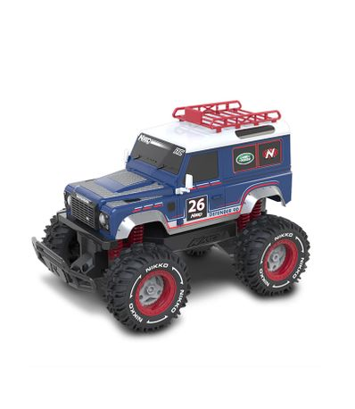 RC-carro-Land-Rover-Defender-90-1-16-Scale