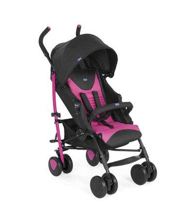 Silla-Paseo-Echo-New-Pink-Coleccion-2018