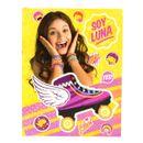 Soy-Luna-Diario-Secreto-con-Luz