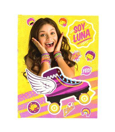 Soy-Luna-Diario-Secreto-com-Luz
