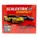 Scalextric-Compact-Circuito-Speed-Devils