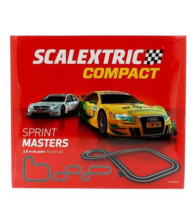 Circuito-Sprint-Masters