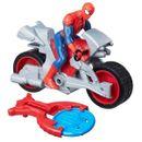 Spiderman-Blast-N-Go-Figura-Homem-Aranha