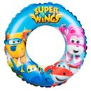 Super-Wings-Flotador