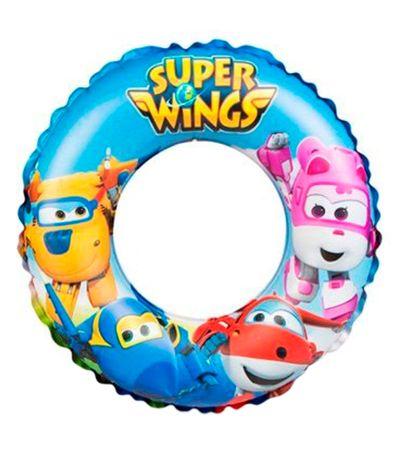 Super-Wings-Flotador