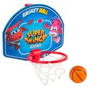 Super-Wings-Mini-Cesto-de-Basket