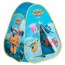 Super-Wings-Tenda-de-Campanha