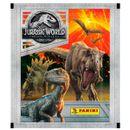 Jurassic-World-Sobre-Cromos-Sorpresa